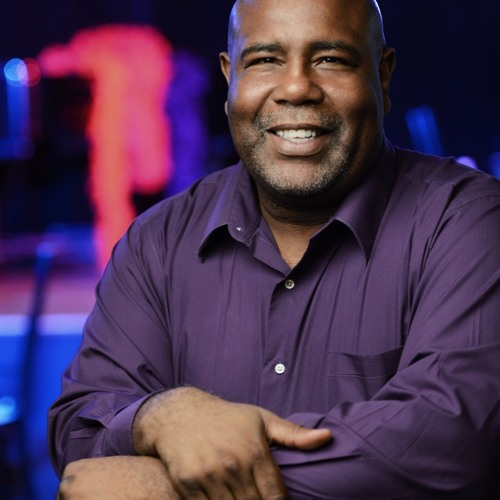 Finding the Laughter: A Comedian's Caregiver Story With Keith Price 02-16-2014