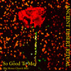 So Good To Me (Big Money Church Mix)