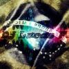 GTA   Yolohton ( Dj Lucas F. ) #UltraBASS Portada del disco