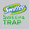 """""""Clean-Up Song,"""" presented by Swiffer"""