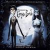 Corpse Bride - Wedding Song (Instrumental) By Danny Elfman