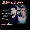 Bangla+Valentine+mashup+2014+DJ-Shahriar+DJ-Biplob
