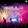 Soulo - Makes Me Wonder (Original Mix) [Free Download Release]
