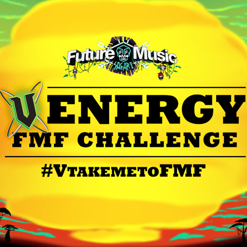 WILL SPARKS #VTAKEMETOFMF MIX