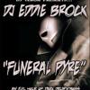 DJ Venom presents EDDIE BROCK-FUNERAL PYRE