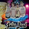 Gelas Band - Ku Yakin Bisa -  YannuArt Management