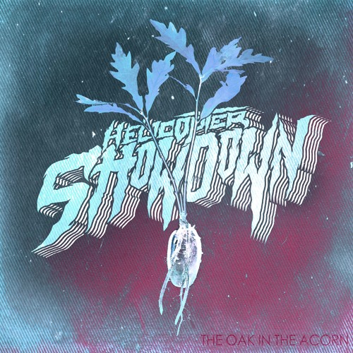 Helicopter Showdown - Boil The Oceans