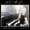 Avril Lavigne Ft. Chad Kroeger - Let Me Go (Cover with Naufal Praditya)