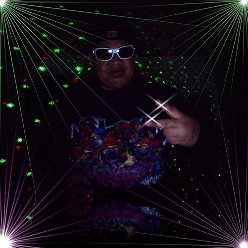 DJ KOLKA