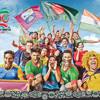 Char Chokka Hoi Hoi__ICC T20 World Cup 2014-Rubel Banik