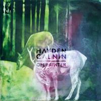 Hayden Calnin - Comatose