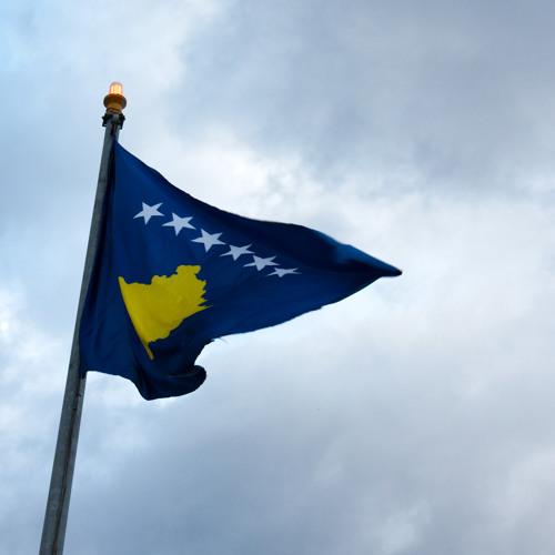Radio 1 over onafhankelijkheid Kosovo
