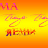 Elma Ah Tugo Tugo Remix NEW