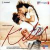 Dil Kyun Yeh Mera (Remix) - Kites (2010)