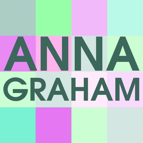 Anna Graham - FULL