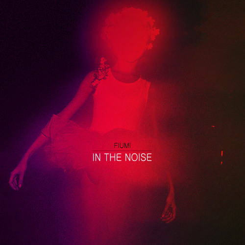 In The Noise