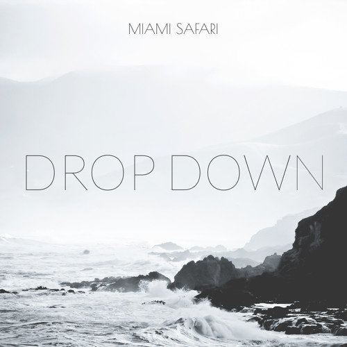 Miami Safari - Drop Down