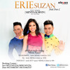 Erie Suzan - Minta Kawin mp3