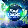 David Romero & Miguel Martinez - Noche Contigo(JoakinMartin EDIT)[Suah!Music]