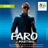 Faro by J.Martins