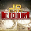 JD ERA- Rice In Chinatown (prod by Fast Life Productions)