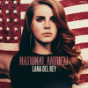 Lana Del Rey - National Anthem - DEMO (God Bless America Mixtape)