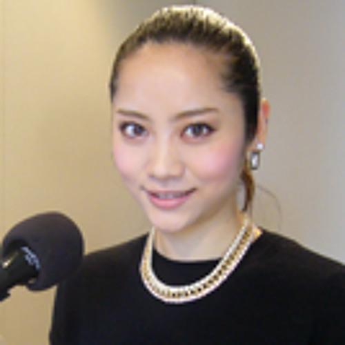 オーガニックコットン ナレーター:秋田真琴