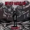Never Wake Up - Lies