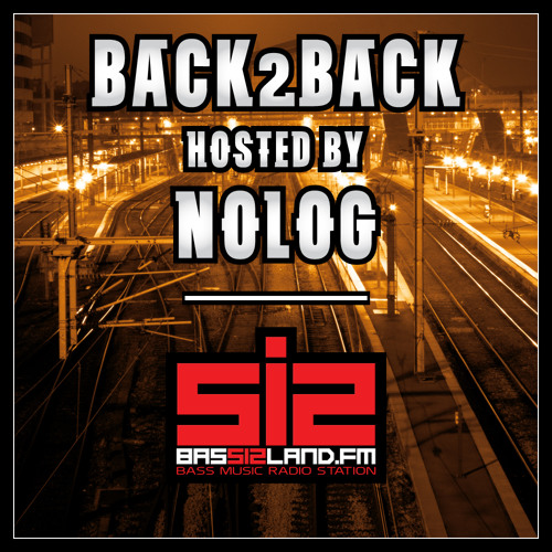 Back2Back #2 by NOLOG vs COCCO
