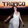 Lana Del Rey - Tropico (Credits)