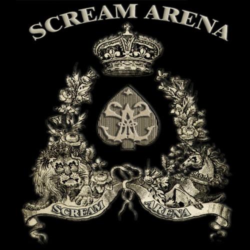 Scream Arena - Heartbreak Hotel