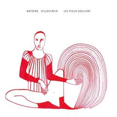 Antoine Villoutreix - Berlin