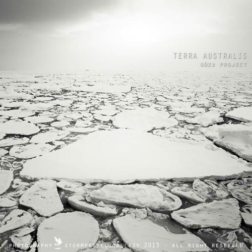 Last Beats [Terra Australis]