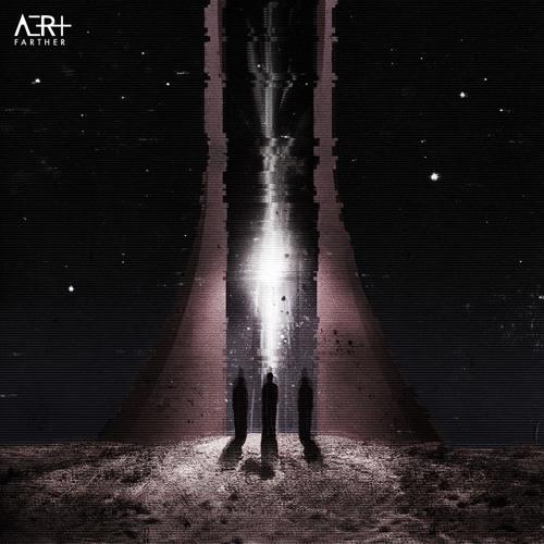Foss & Rayan Ja Faer - Straight Form (Extrait FARTHER EP) ***ÆRT PROG***