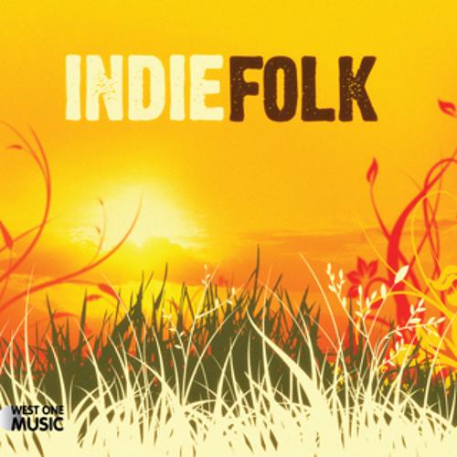 Indie Folk - Cliff Haywood & Tom Garrad Cole - West One Music