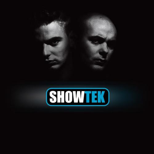 Special K - Showtek Mix