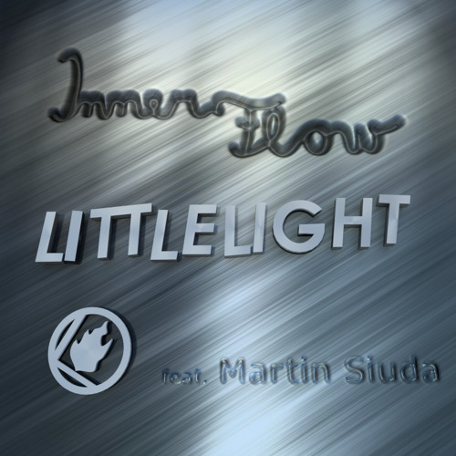 Inner Flow (feat  Martin Siuda) by LittleLight | Little Light | Free