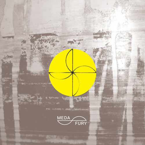 Takuya Matsumoto - Camouflaged Letter
