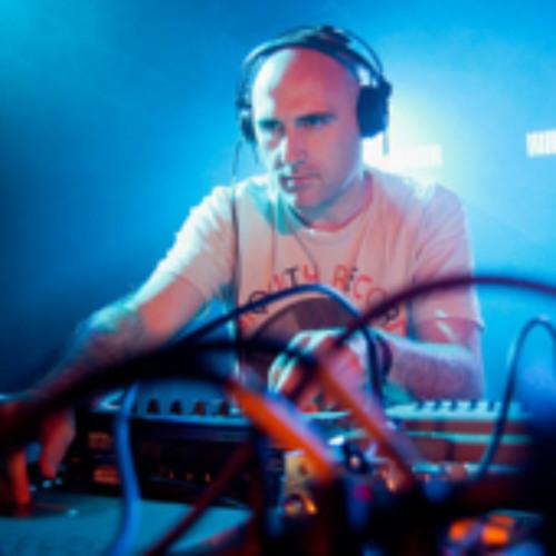 Vince Watson - Exclusive Mix