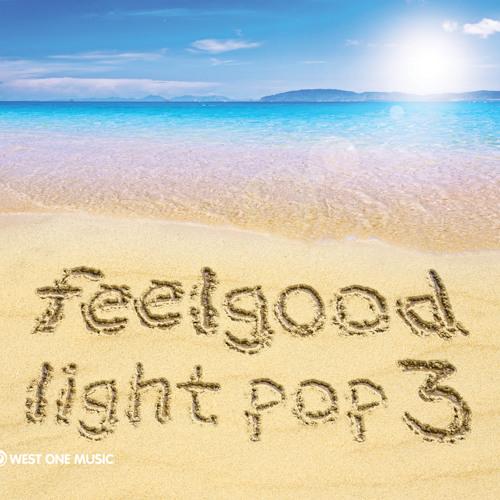 FLP3 - Cliff Haywood & Tom Garrad Cole - West One Music