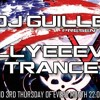 Download Billyeeevin Trance Episode 028 (02-20-14) Mp3