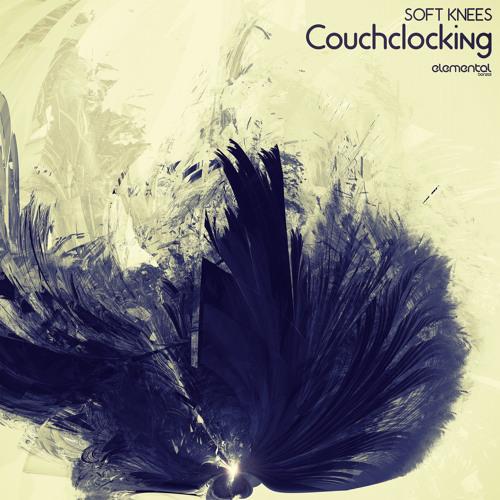 Couchclocking (Bonzai Elemental)