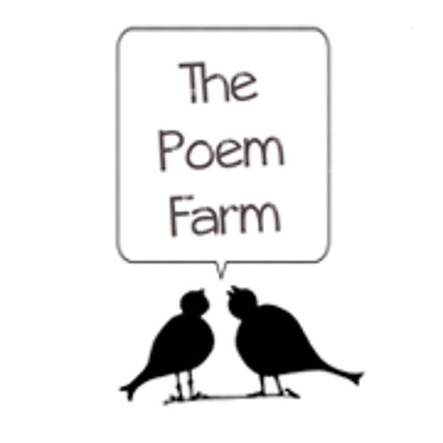 Trees Dream - a poem by Amy Ludwig VanDerwater