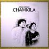 Amli De Larh Lake | ChamkiLa | Remix | mp3