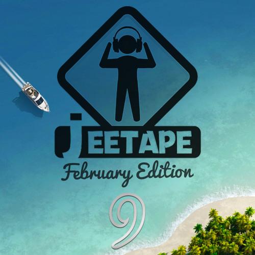 Jeetape Vol.9 - February 14