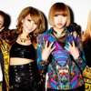Download Lagu 2ne1 Ugly