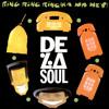 De La Soul - Ring Ring Ring (Ha Ha Hey) [Original]