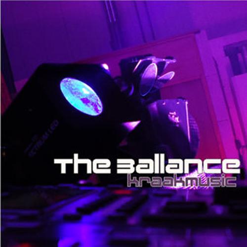 The Ballance