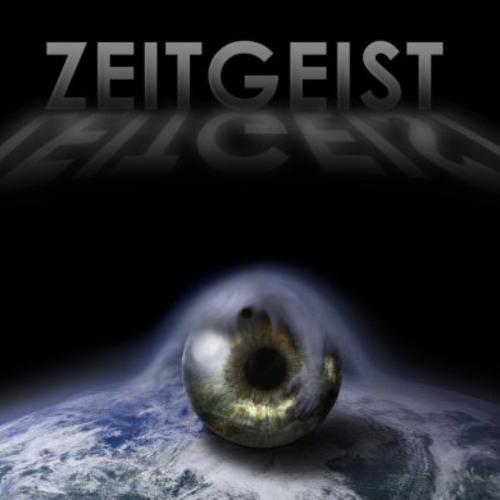 Zaghini @ Dj Set - Zeitgeist - 2014 (FREE DOWNLOAD)