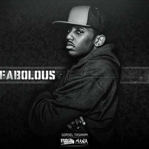 Thim Slick (Fabolous Remix Instrumental)